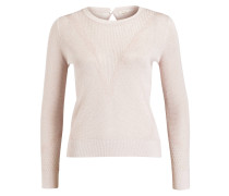 Pullover MINNEAPOL - beige