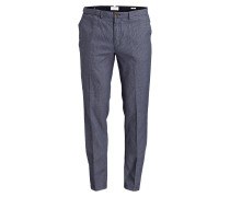 Chino STUART Regular Slim-Fit