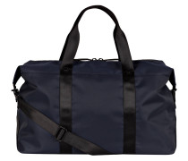 Reisetasche CITY BREAKER