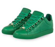 Sneaker ARENA - grün