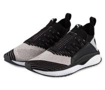 Sneaker TSUGI SHINSEI RAW - schwarz, grau