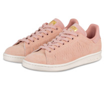 Sneaker STAN SMITH - rosa