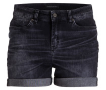 Jeans-Shorts MIDNIGHT - dunkelblau
