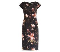 Kleid KAILEY - schwarz