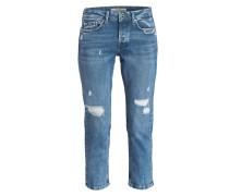 7/8-Jeans JOLIE ECO - denim