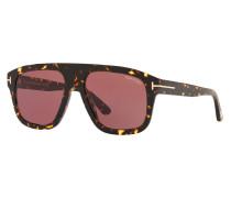 Sonnenbrille TR001206 THOR