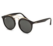 Sonnenbrille RB4256 GATSBY I