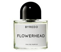 FLOWERHEAD 50 ml, 254 € / 100 ml