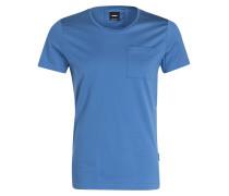 T-Shirt J-TONY-R - blau