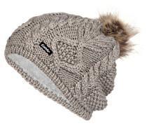 Mütze MIRELLA