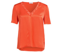 T-Shirt BAMBIN - orange