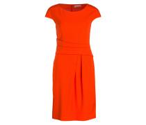 Kleid HIGH