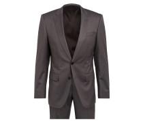 Anzug HUGO/GENIUS Slim Fit