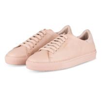 Sneaker CLEAN 90 - NUDE