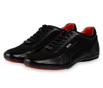 Sneaker HB RACING1 - SCHWARZ