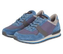 Sneaker ATHLETIC TRAINER - blau