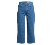 7/8-Jeans TOMMA