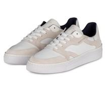 Sneaker MC JULIEN - WEISS/ CREME