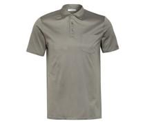 Jersey-Poloshirt ELLIOT Regular Fit