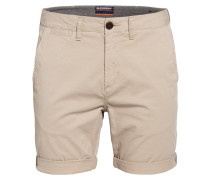 Chino-Shorts INTERNATIONAL