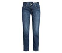 Boyfriend Jeans EX BOYFRIEND