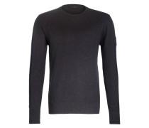 Pullover HADLEIGH