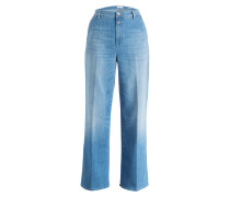 Jeans KATE - blau
