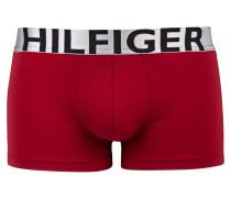 Boxershorts BOLD