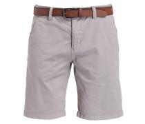 Shorts PLEK Loose-Fit - grau
