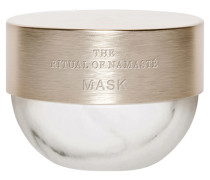NAMASTE - GLOW MASK 50 ml, 59.8 € / 100 ml