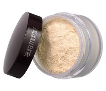 LOOSE SETTING POWDER 120.52 € / 100 g