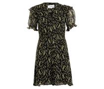 Kleid MATCHA