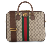 Business-Tasche OPHIDIA
