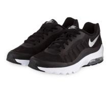 Sneaker AIR MAX INVIGOR - schwarz/ weiss