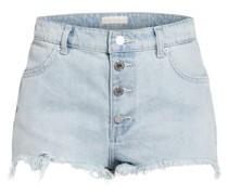 Jeans-Shorts ALEXIA