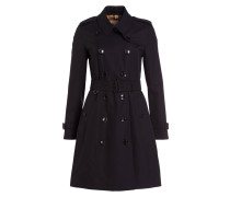 Trenchcoat PASSFORM CHELSEA SHORT