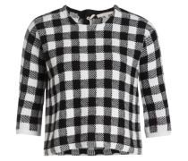Pullover MAX mit Halbarm