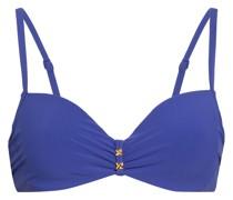 Bügel-Bikini-Top ESCAPE