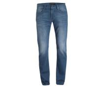 Jeans JACK Regular-Fit - 69 blue