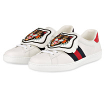 Sneaker ACE - ECRU