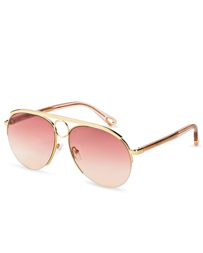 Sonnenbrille VICKY