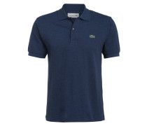 huge selection of 76540 13eaa Lacoste Poloshirts | Sale -61% im Online Shop