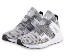 Sneaker B.O.G. LIMITLESS HI ANIMAL