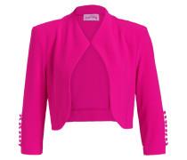 Bolero - pink