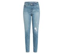 Destroyed Jeans 1981