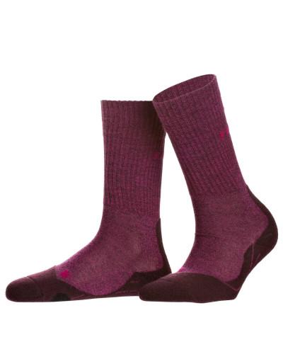 Trekking-Socken TK2