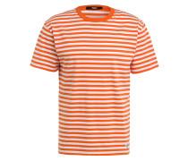 T-Shirt JULIO