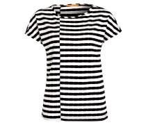 T-Shirt TREIFEN
