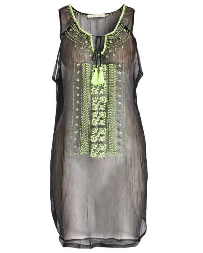 Strandkleid MIWOK