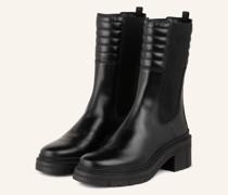 Chelsea-Boots JINA - SCHWARZ